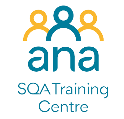 sqa training nursing in aberdeen